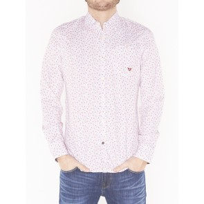 LONG SLEEVE SHIRT PSI188201
