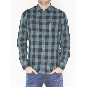 LONG SLEEVE SHIRT PSI188222