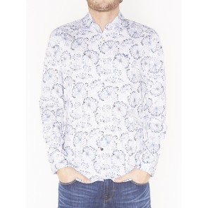 LONG SLEEVE SHIRT PSI188203