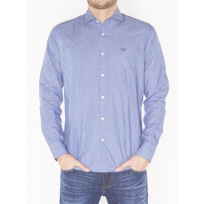 LONG SLEEVE SHIRT PSI188260