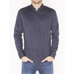LONG SLEEVE SHIRT PSI188262