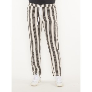 S19F456 TROUSER STRIPE