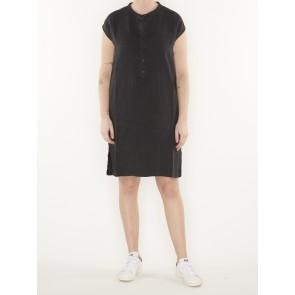 S19F460 DRESS