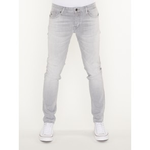 RISER SLIM SUMMER WORN GREY