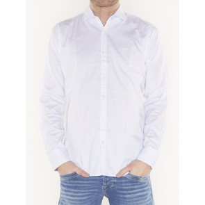 LONG SLEEVE SHIRT PSI191252
