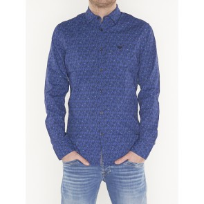LONG SLEEVE SHIRT PSI191206