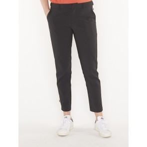 stretch tailored pants- 149888
