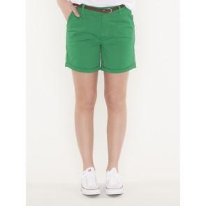 longer length chino shorts- 149978