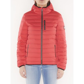 CONTAK DOWN STRETCH JACKET