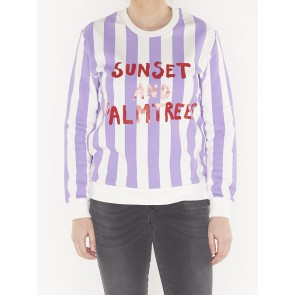SUNSET SWEAT W911214