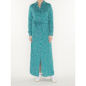 NAZIR DRESS EYE W911403