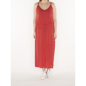 SP19-02.03-LONG DRESS