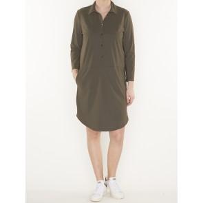 SP19-18.01-DRESS