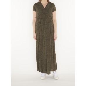 SP19-28.05 MAXI DRESS