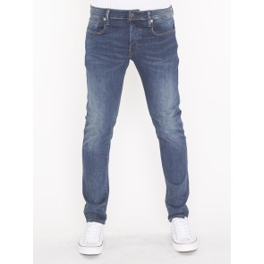 3301 SLIM-ELTO SUPERSTRETCH-MEDIUM AGED