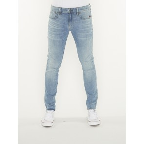 REVEND SKINNY-ELTO SUPERSTRETCH-IT INDIGO AGED