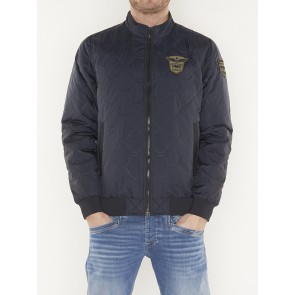 FLIGHT JACKET RAIDER PJA191115