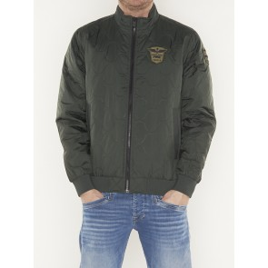 FLIGHT JACKET RAIDER PJA191115JA191115
