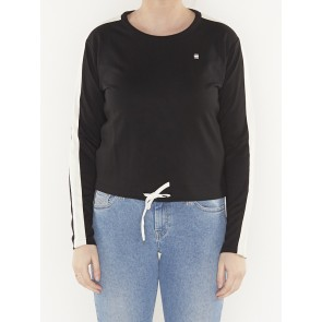 NOSTELLE CROPPED D13351-9298-9132