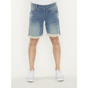 CURTIS SHORT PSH192657