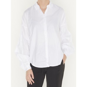 S19T235LTD BLOUSE