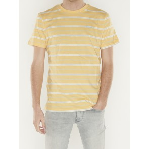 TS SURF STRIPE