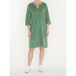 S19W098ALT DRESS