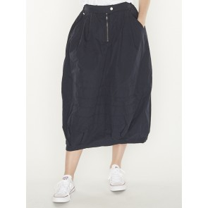 HA PARACHUTE SKIRT D12330-A790-4213