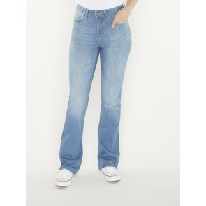 AMY BOOTCUT- VINTAGE LIGHT