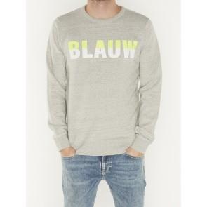 AMS BLAUW SIGNATURE- 152422