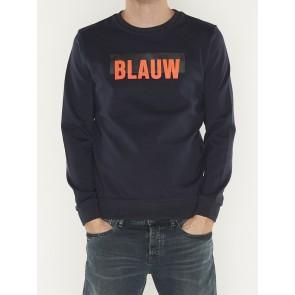 BLAUW REVERSIBLE- 151246