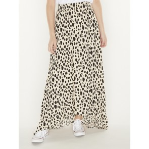 NANCY SKIRT W912302