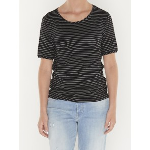 W19F579LAB TEE STRIPE