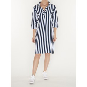 W19N510LAB DRESS STRIPE