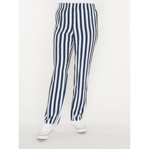 W19N511LAB TROUSERS STRIPE