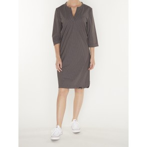 W19N352CLAB DRESS STRIPE