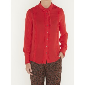 REGULAR FIT SHIRT-152471