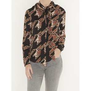 REGULAR FIT SHIRT-152477-91