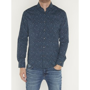 LONG SLEEVE SHIRT CSI195602