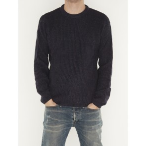 THEO KNIT 9519201