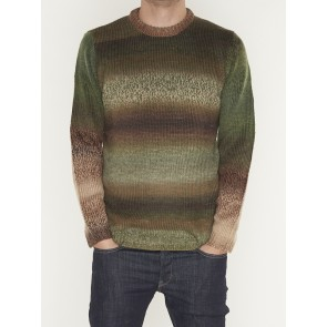 THEO KNIT 9519209
