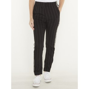 TROUSERS STRIPE W19F622 90/83