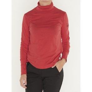 TURTLENECK W19F645 303