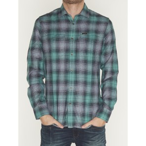 LONG SLEEVE SHIRT PSI195221