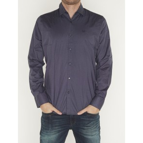 LONG SLEEVE SHIRT PSI195260
