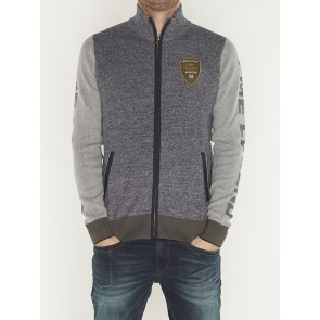 ZIP JACKET PKC195320