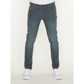 NIGHTFLIGHT JEANS PTR196120