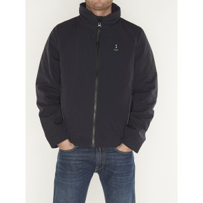 MOUNTAIN JACKET ALASKA BLUE