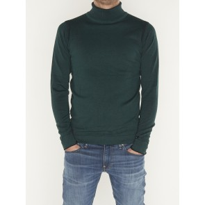 ROLL NECK CKW196404
