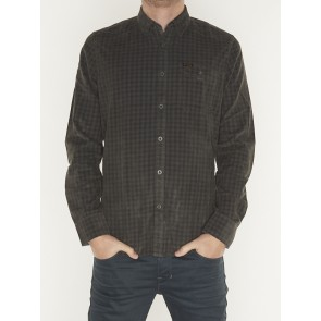 LONG SLEEVE SHIRT PSI196205